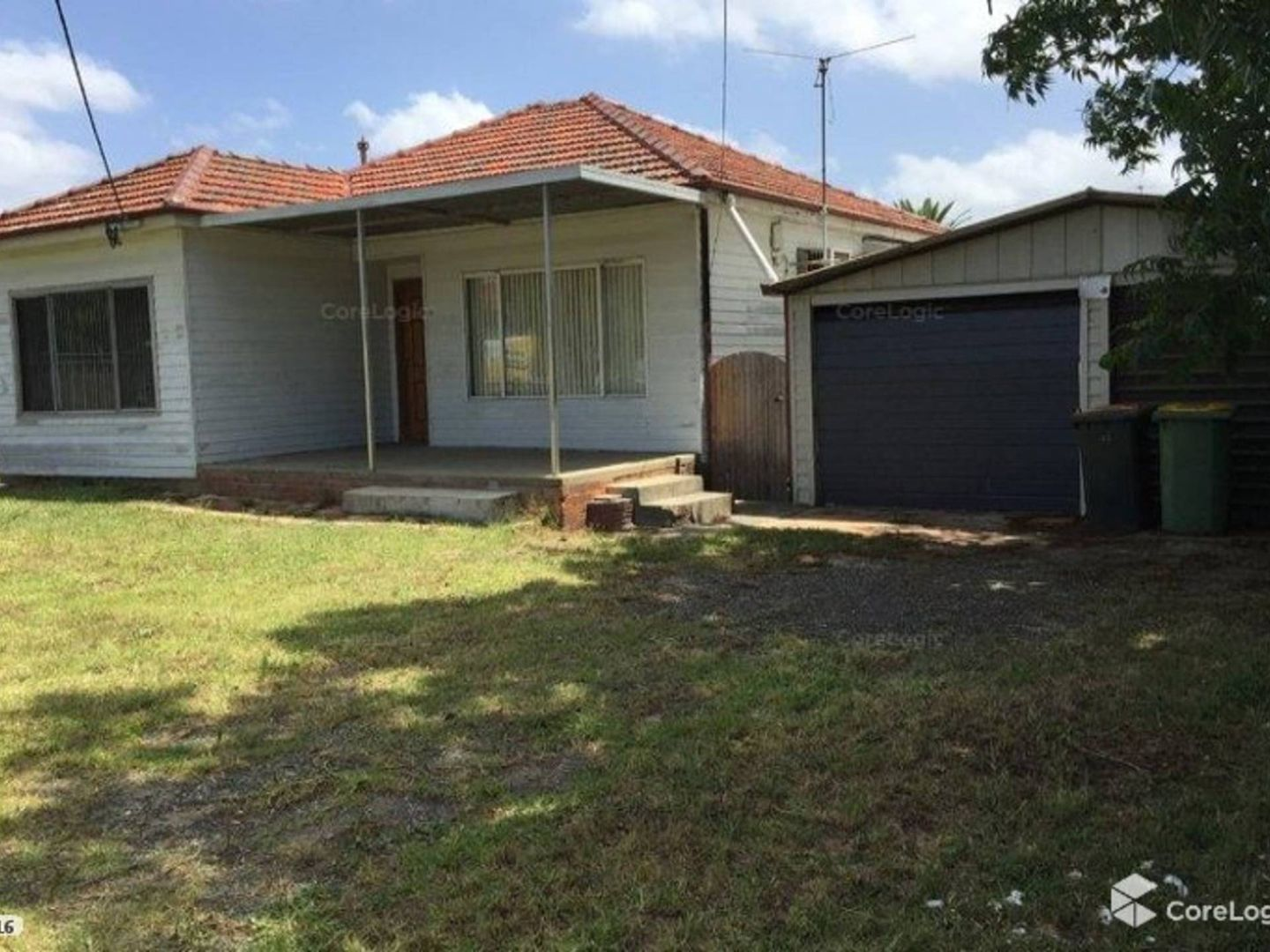 11 Normanby Street, Fairfield East NSW 2165, Image 0