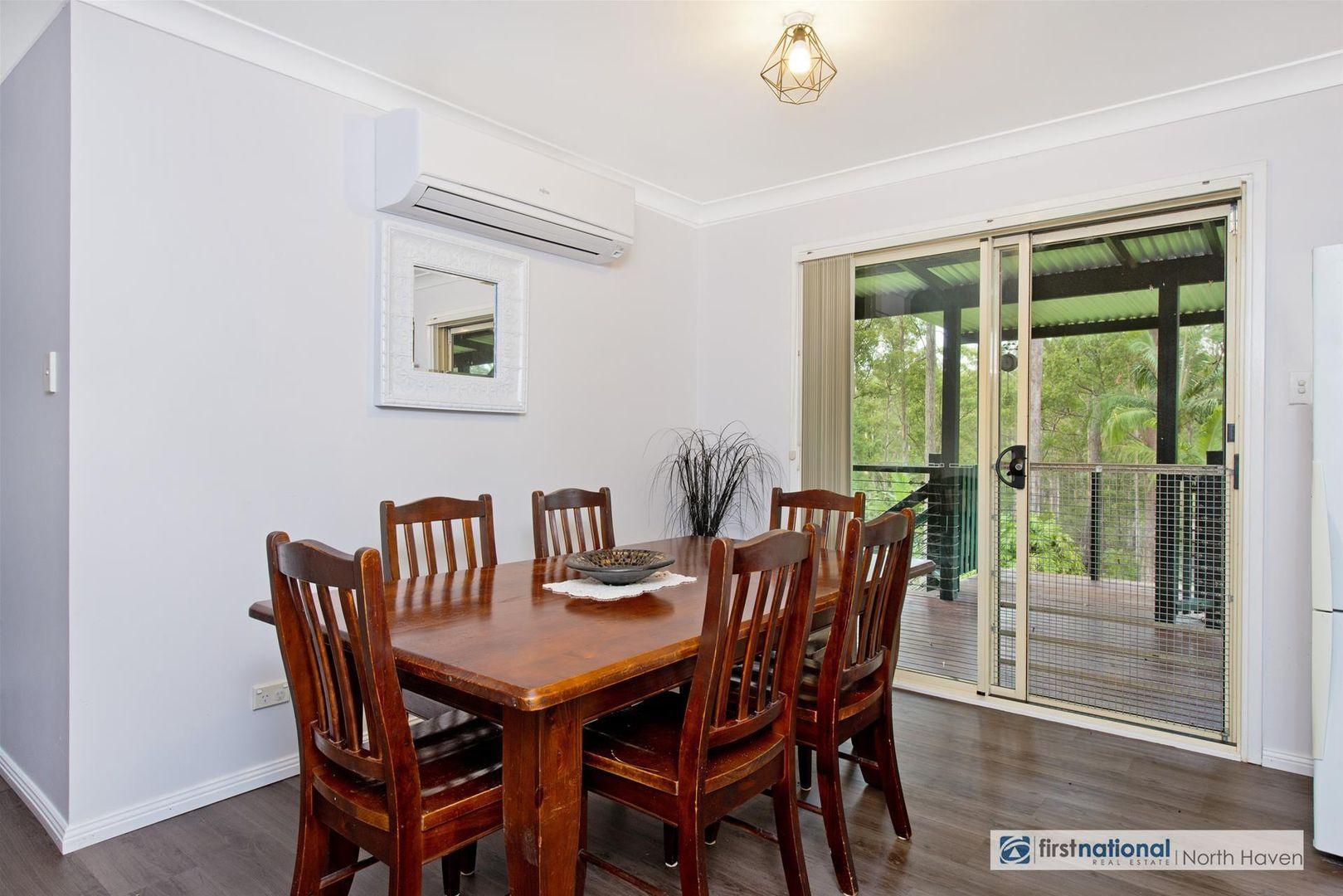 39 Warrew Crescent, King Creek NSW 2446, Image 2