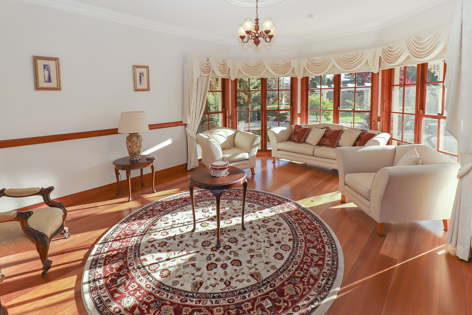 7 Reardon Place, Bungendore NSW 2621, Image 1