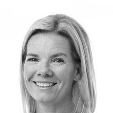 Anne Boman, Residential Sales - Southern Tasmania