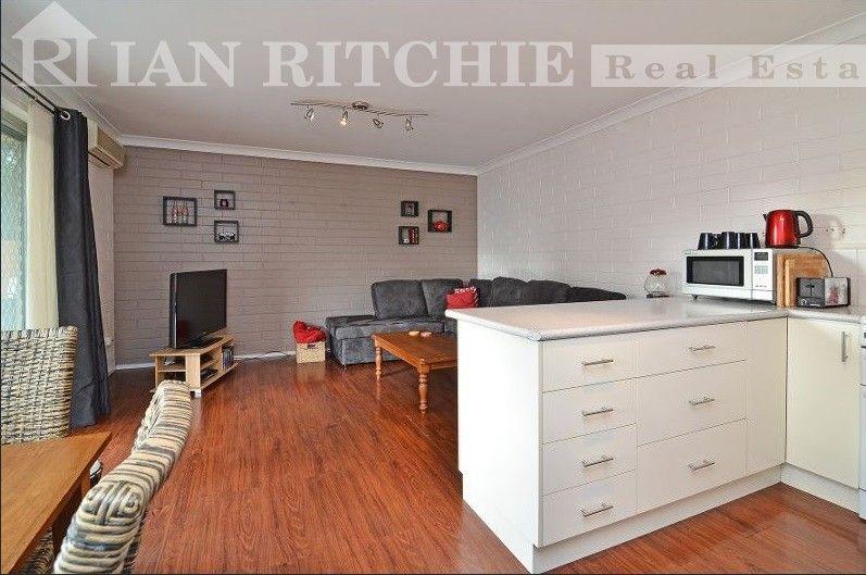 1/192 Plummer Street, South Albury NSW 2640, Image 1