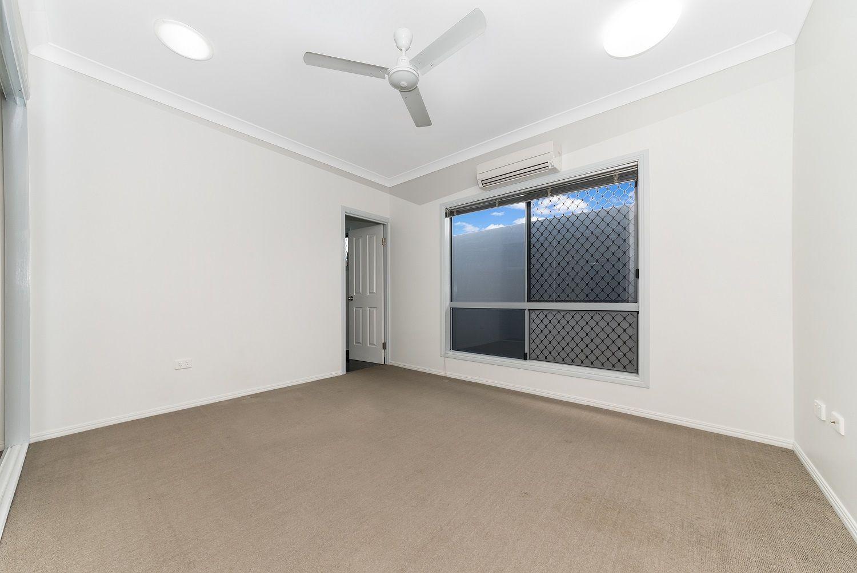 2/179 Ross River Road, Mundingburra QLD 4812, Image 2