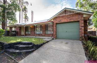 Picture of 197 Linden Avenue, Boambee East NSW 2452