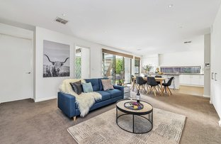 Picture of 3/5 Arthur Circle, Forrest ACT 2603