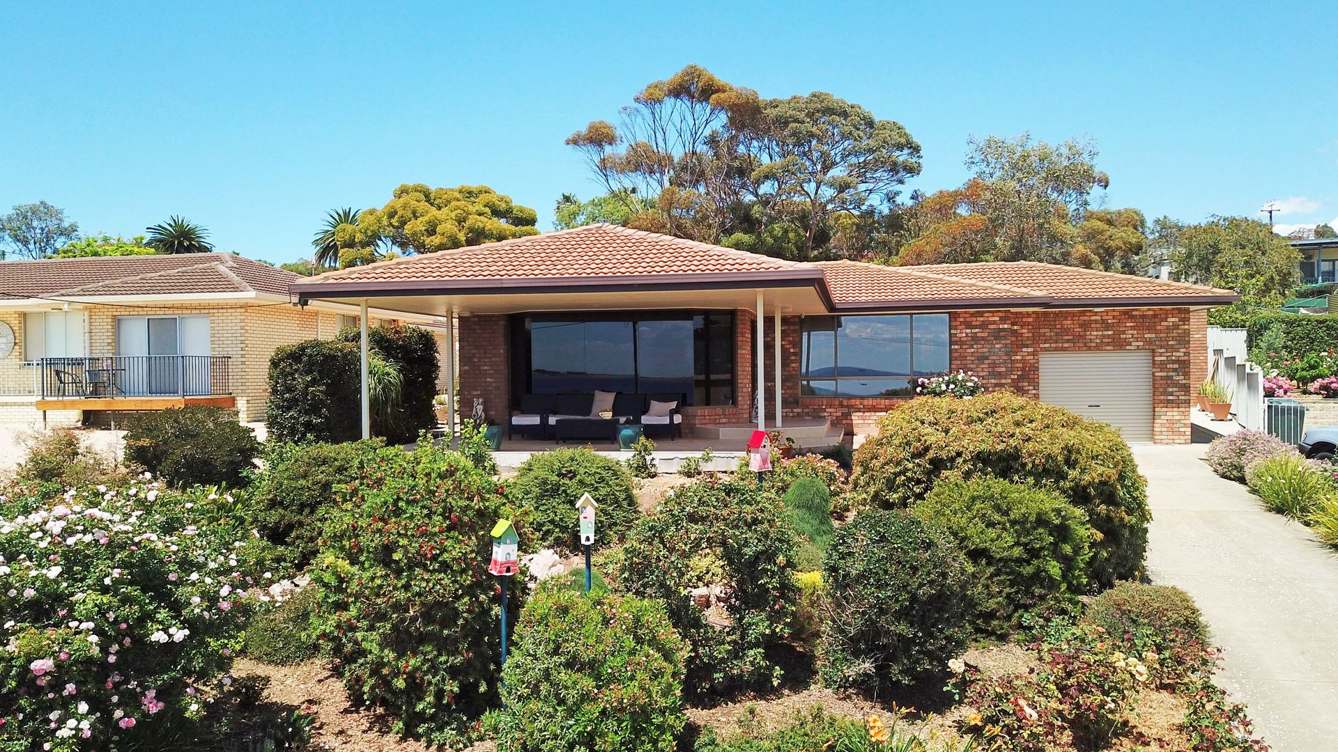 16 Power Terrace, Port Lincoln SA 5606, Image 1
