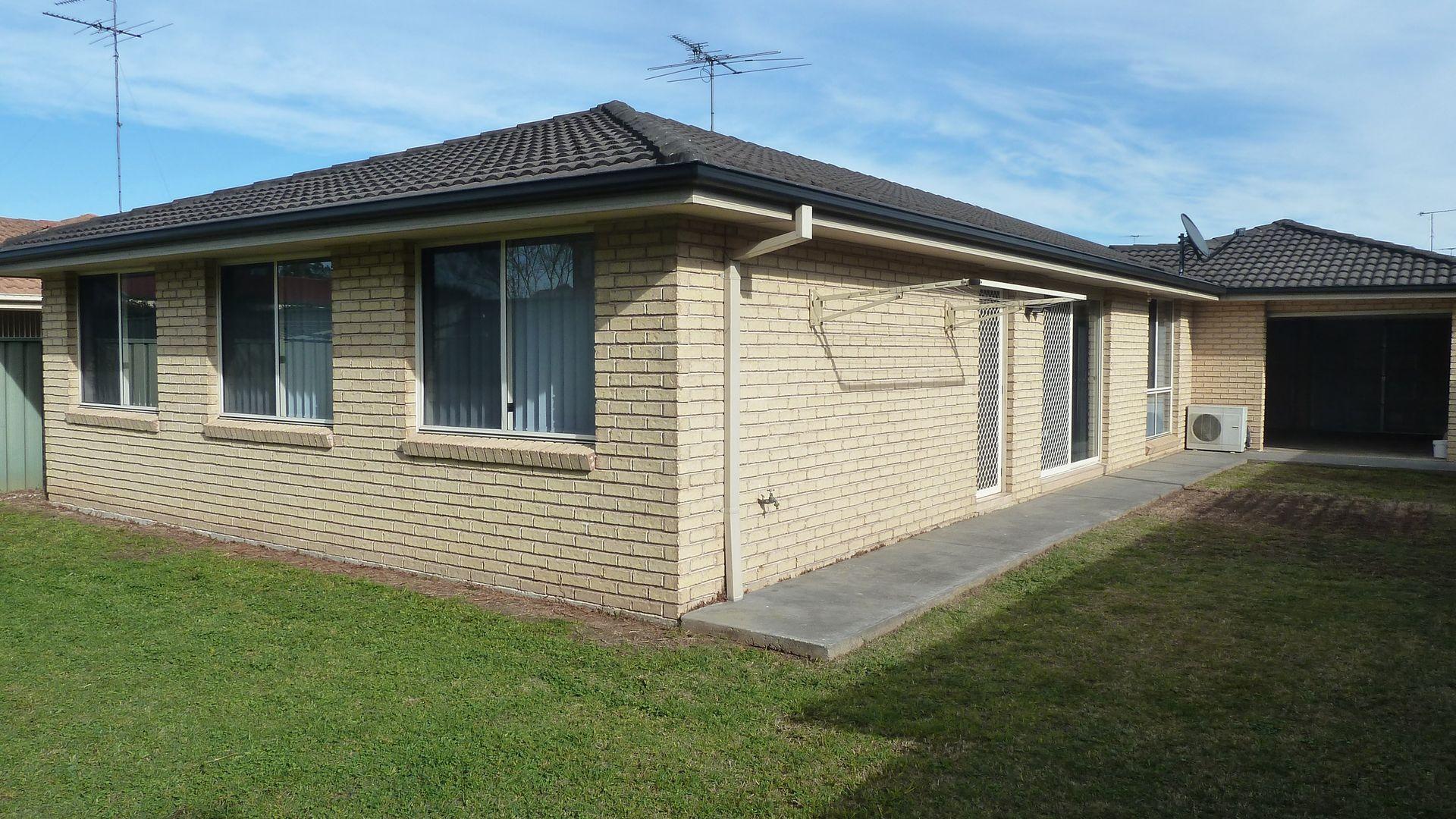 65 Aberdeen Circuit, Glenmore Park NSW 2745, Image 7