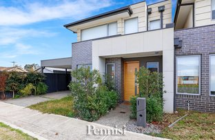 Picture of 1J Newman Street, Niddrie VIC 3042