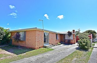 Picture of 8 Anderson Avenue, George Town TAS 7253
