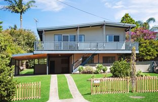 Picture of 12 Fitch Street, Ulladulla NSW 2539
