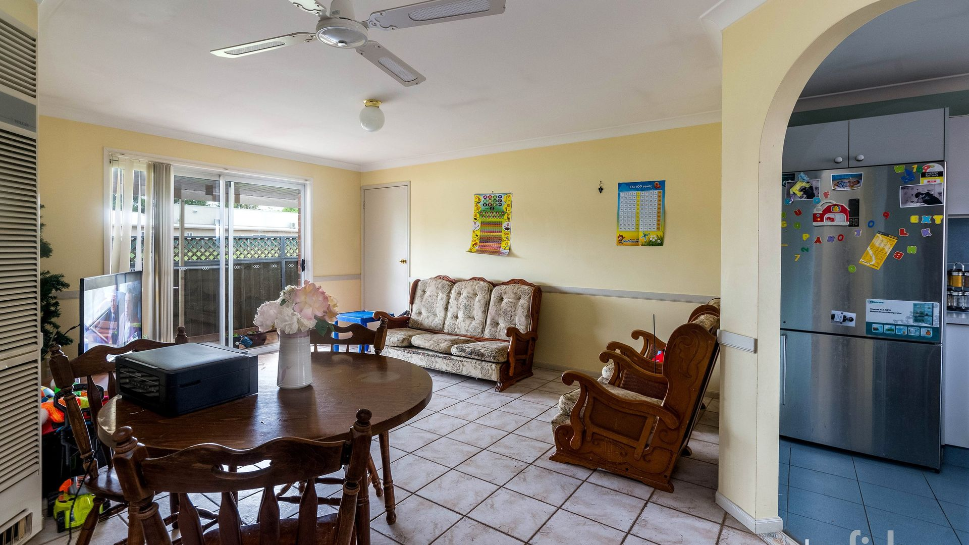 3/107-113 Matthews Avenue, Orange NSW 2800, Image 2