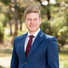 Chris Schumann, Sales representative