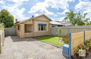 Picture of 12 Downer Street, Kilkenny SA 5009