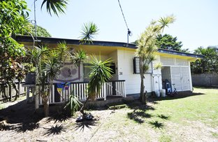Picture of 36 Brookes Crescent, Woorim QLD 4507