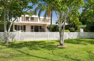 Picture of 18/95 Strickland Terrace, Graceville QLD 4075