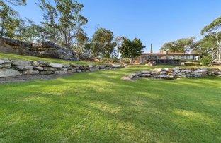 Picture of 32 Calderwood Road, Galston NSW 2159