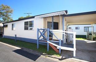 Picture of 22/2nd Avenue Sunset Caravan Park, Woolgoolga NSW 2456