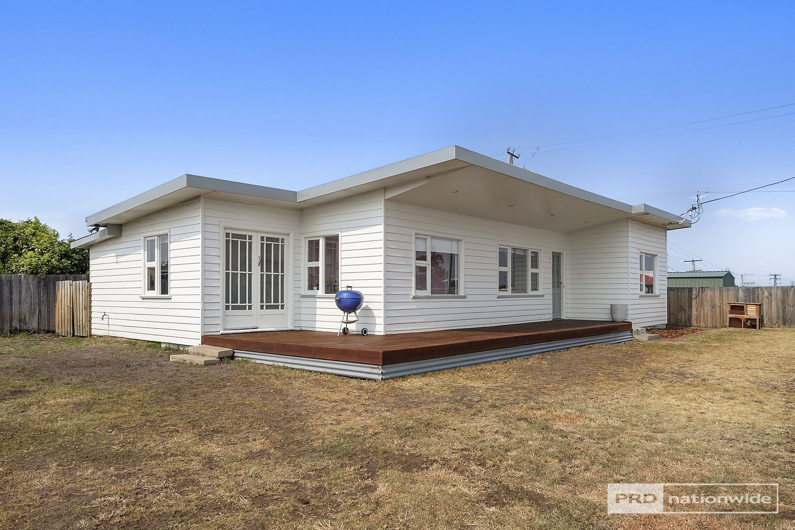 15 First Avenue, Midway Point TAS 7171, Image 0