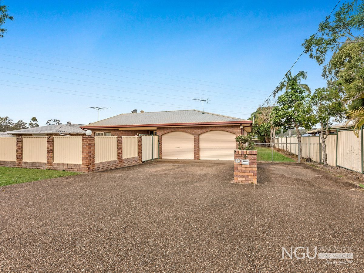39 Scotts Road, Ripley QLD 4306, Image 0