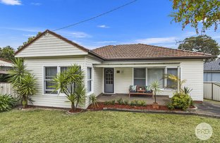 Picture of 17A Boundary Road, Oatley NSW 2223