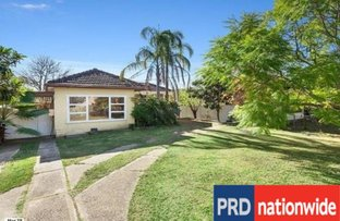 Picture of 227 Memorial Avenue, Liverpool NSW 2170