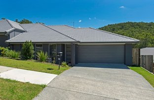 Picture of 3 Bass Court, Oxenford QLD 4210
