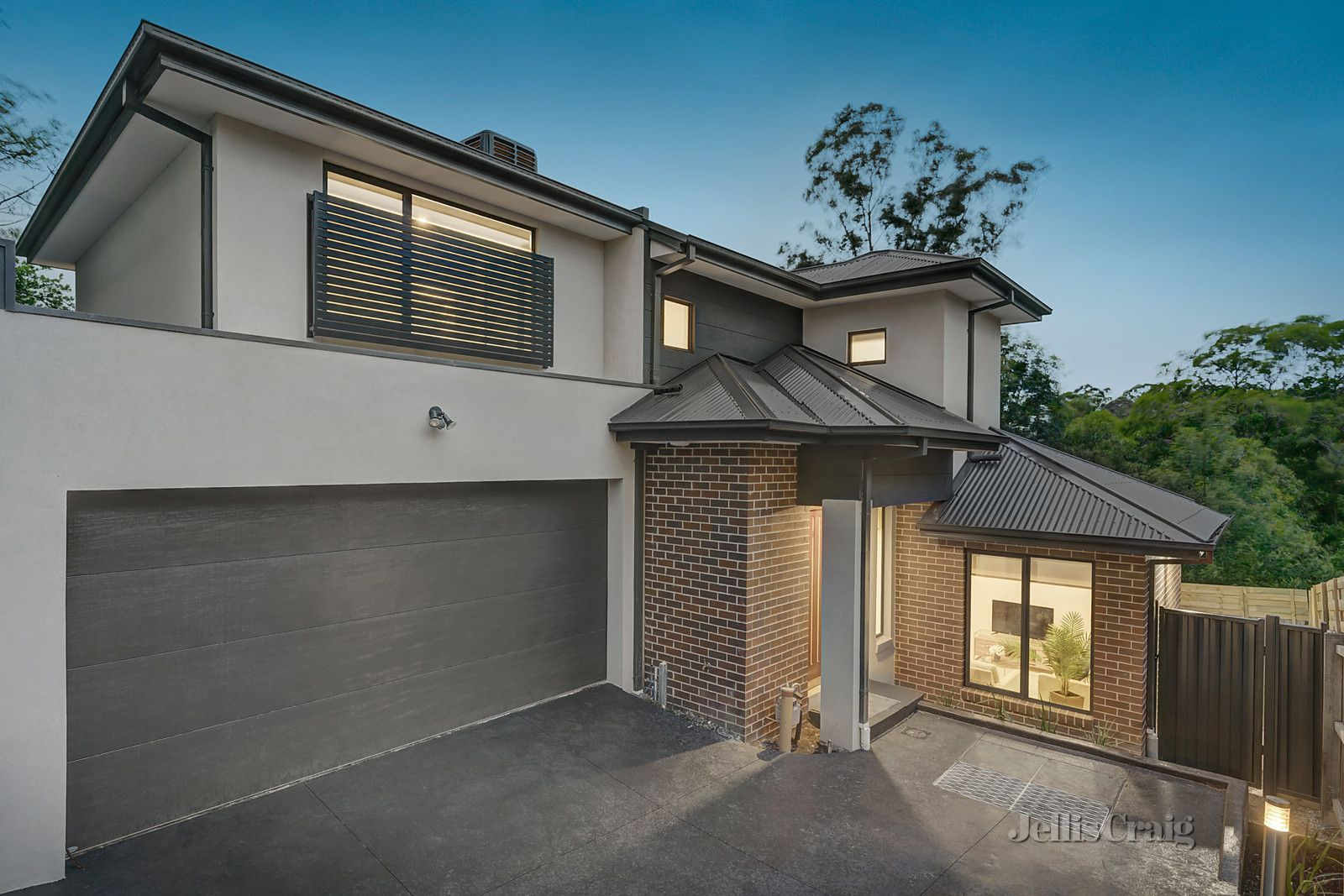6/39 Wooddale Grove, Donvale VIC 3111, Image 0