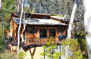 Picture of 36 Neale Street, Katoomba NSW 2780