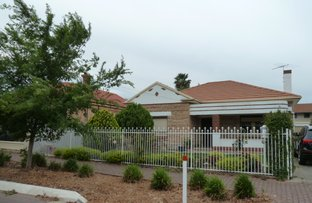 Picture of 51 California St, Collinswood SA 5081