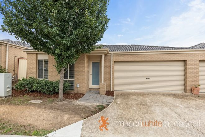 Picture of 7/5 Eden Place, WALLAN VIC 3756