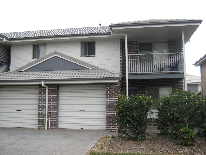 26/2 Lavender Drive, Griffin QLD 4503, Image 0