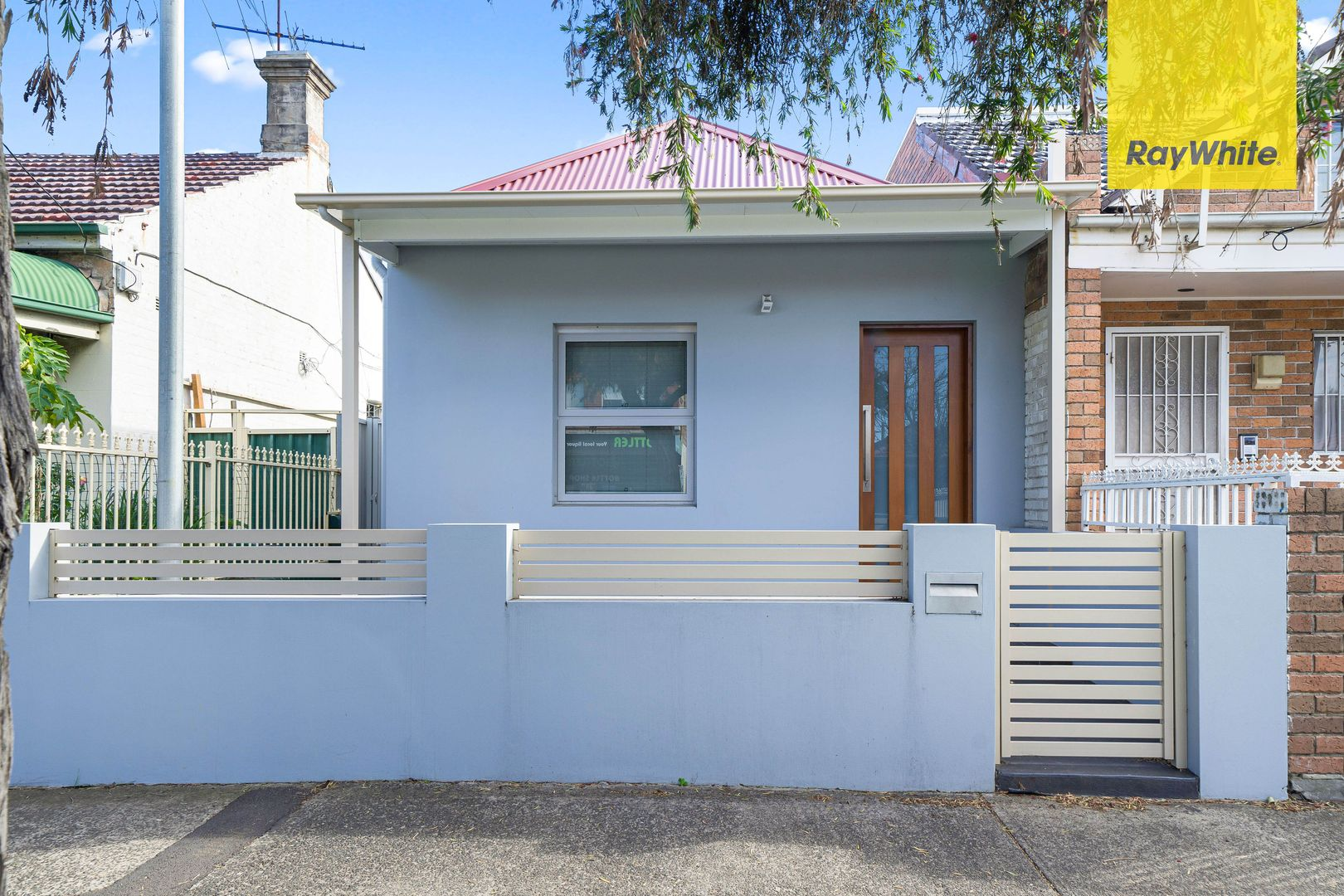 271 Victoria Road, Marrickville NSW 2204, Image 0