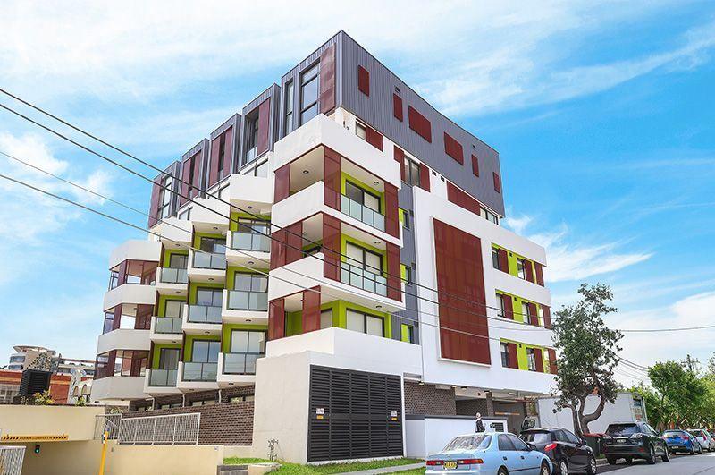 111/1 Robey Street, Maroubra NSW 2035, Image 0