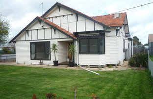 Picture of 48 Walker Street, Donald VIC 3480