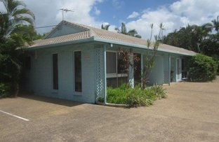 Picture of 2/56 Armstrong Street, Hermit Park QLD 4812