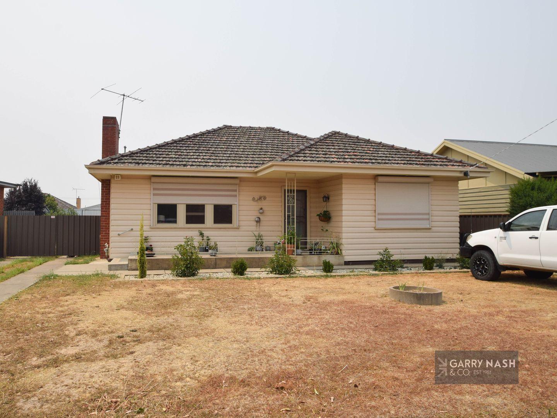 18 Irwin Avenue, Wangaratta VIC 3677, Image 0