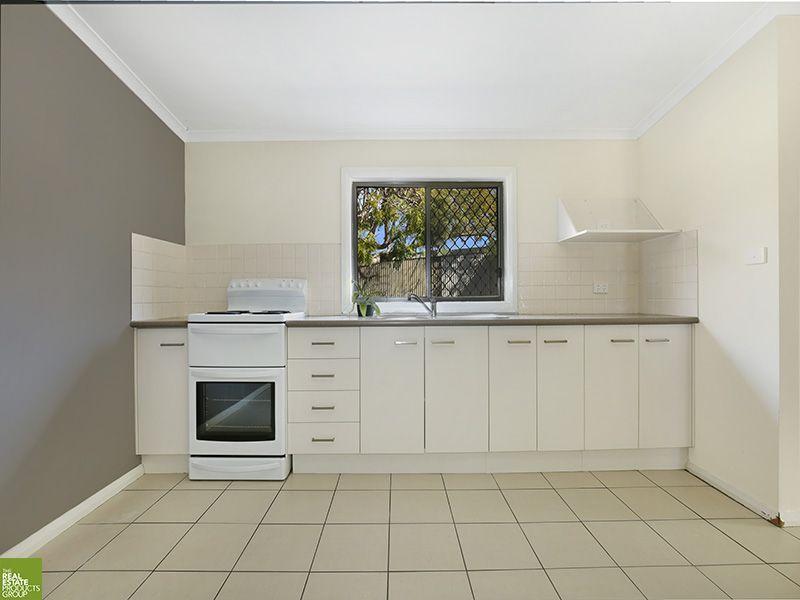 164 Kembla Street, Wollongong NSW 2500, Image 2
