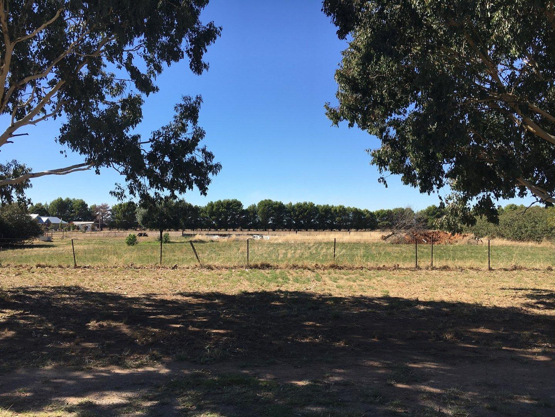 11-15 Coolamon Street, Ariah Park NSW 2665, Image 0