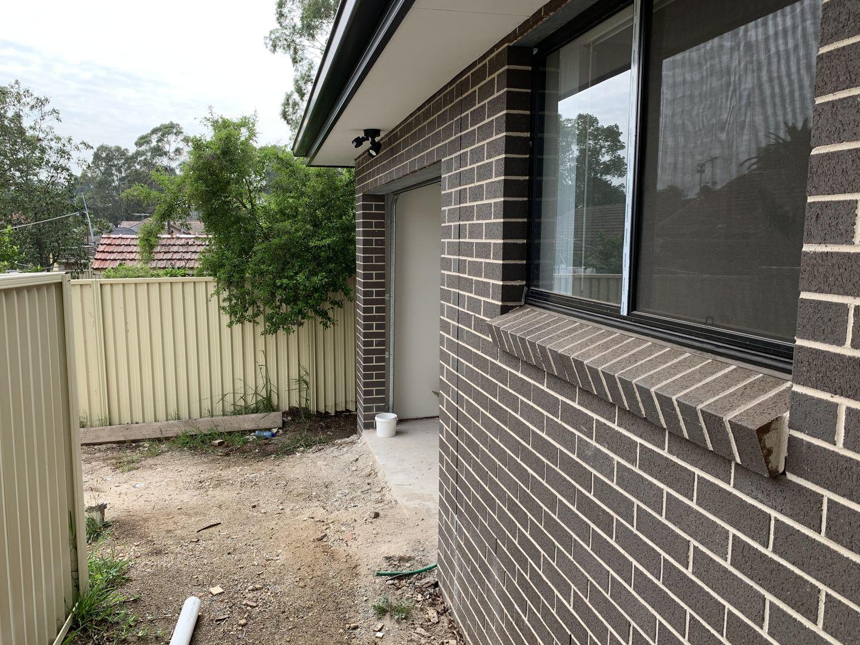 34B Moree Ave, Westmead NSW 2145, Image 1