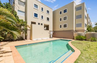 39/360 Grand Avenue, Forest Lake QLD 4078