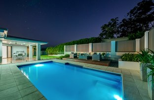 Picture of 35 Grasstree Crescent, Kirkwood QLD 4680