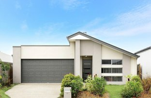 Picture of 11 Korac Drive, Bellbird Park QLD 4300