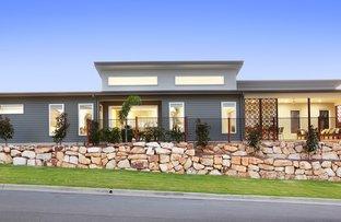 13 Elvire Street, Ormeau Hills QLD 4208