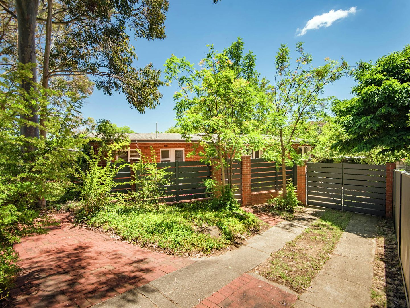 17 Jacka Crescent, Campbell ACT 2612, Image 1