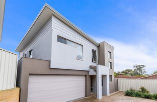 Picture of 28C Mount Prospect Crescent, Maylands WA 6051
