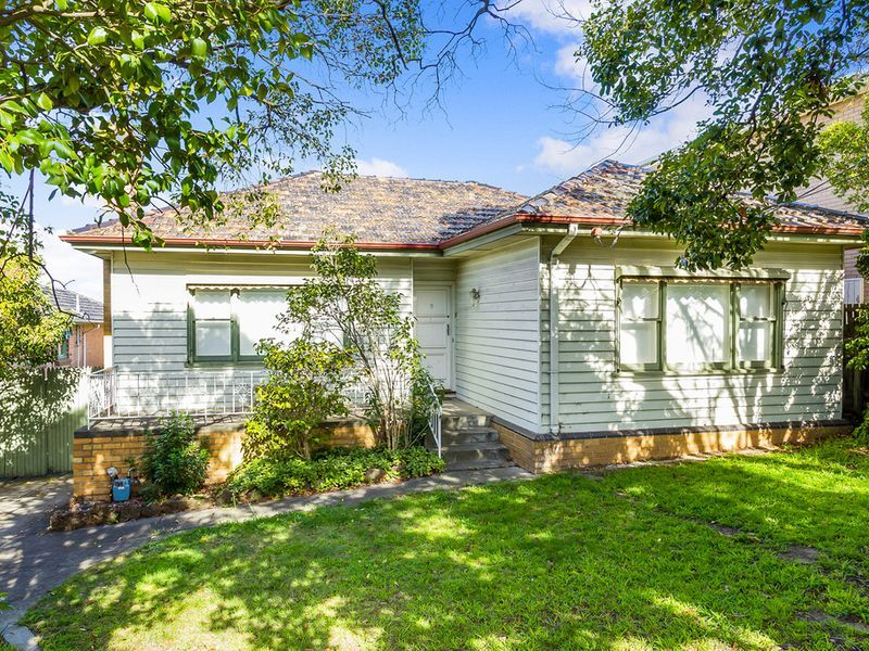 128 Manningham Road, Bulleen VIC 3105, Image 0