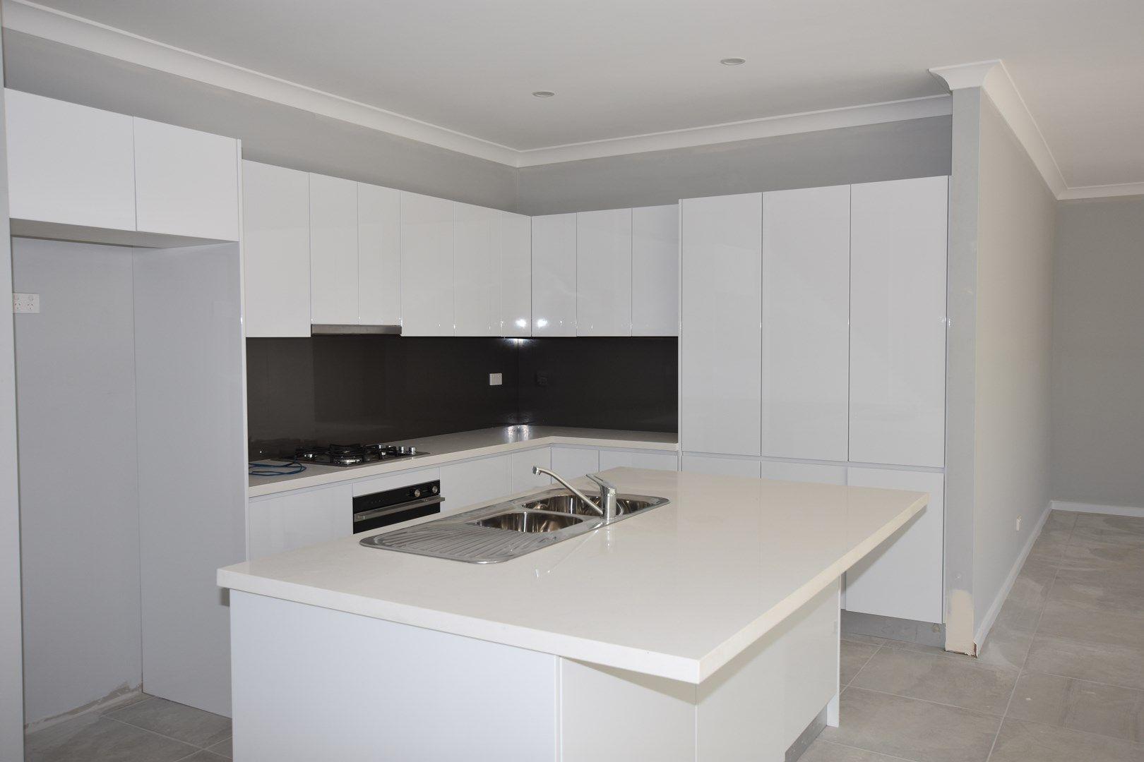 61B Biggera Street, Braemar NSW 2575, Image 0