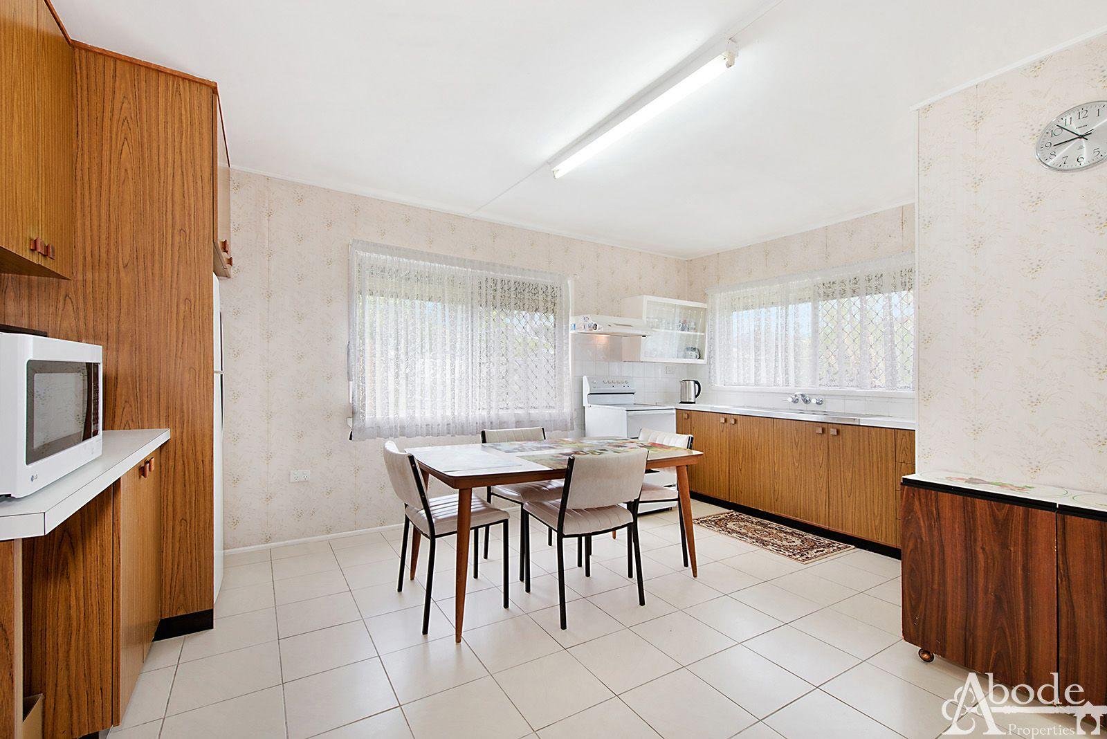 116 Hercules Road, Kippa-Ring QLD 4021, Image 2