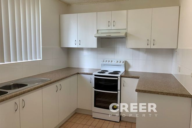 Picture of 4/45 Smith Street, CHARLESTOWN NSW 2290