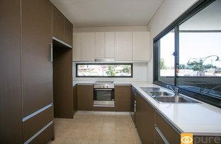 Picture of 41/80 Eighth Avenue, Maylands WA 6051