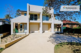 Picture of 63B Elizabeth Crescent, Kingswood NSW 2747